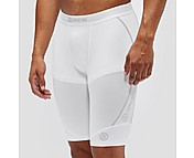 SKINS DNAmic Men's half tights
