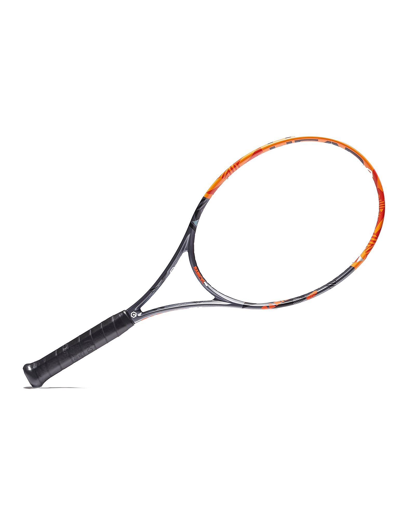 Head Graphene XT Radical Pro Tennis Racket