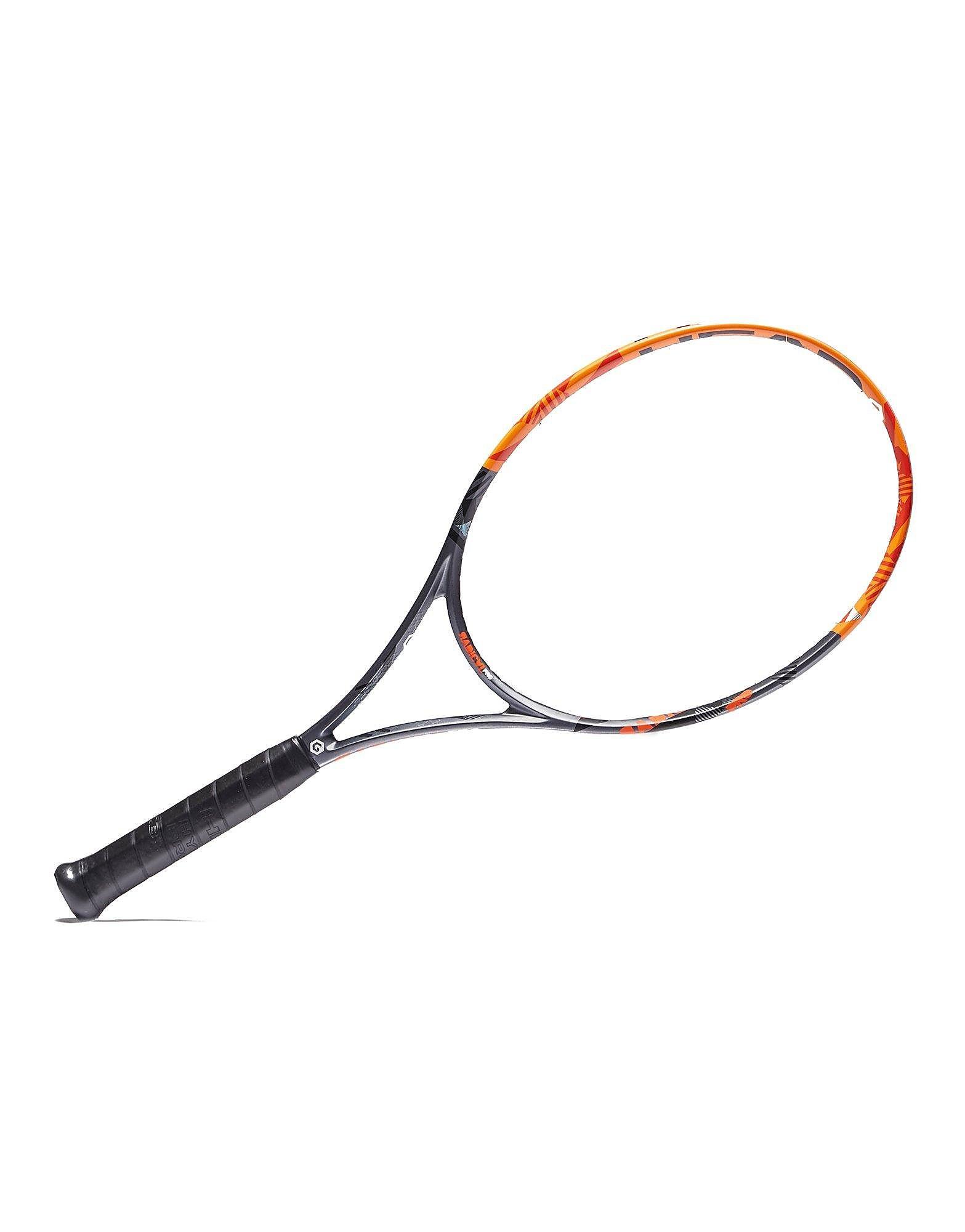 Head Graphene XT Radical Pro Tennis Racket