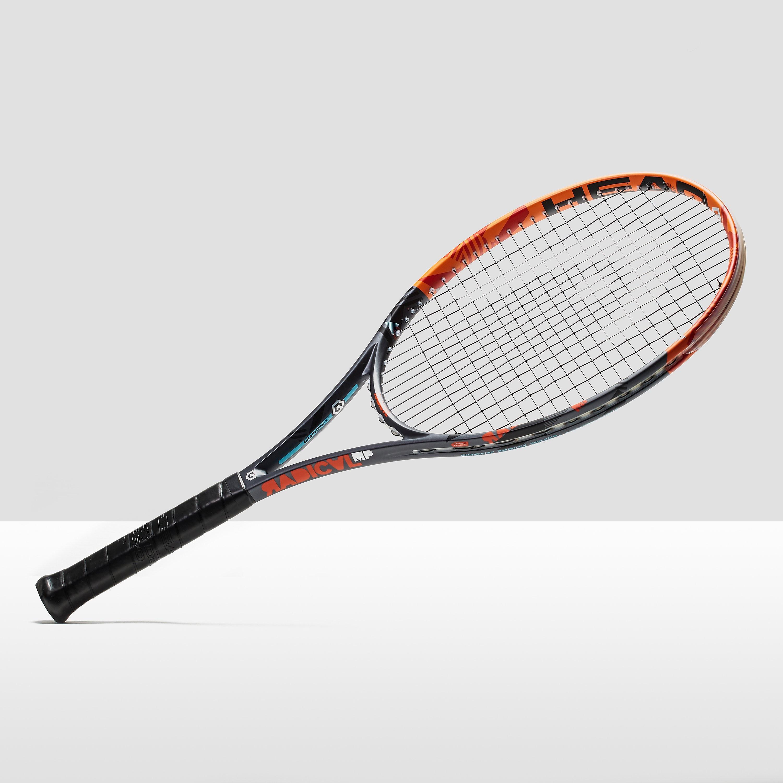 Head Graphene XT Radical MP Tennis Racket