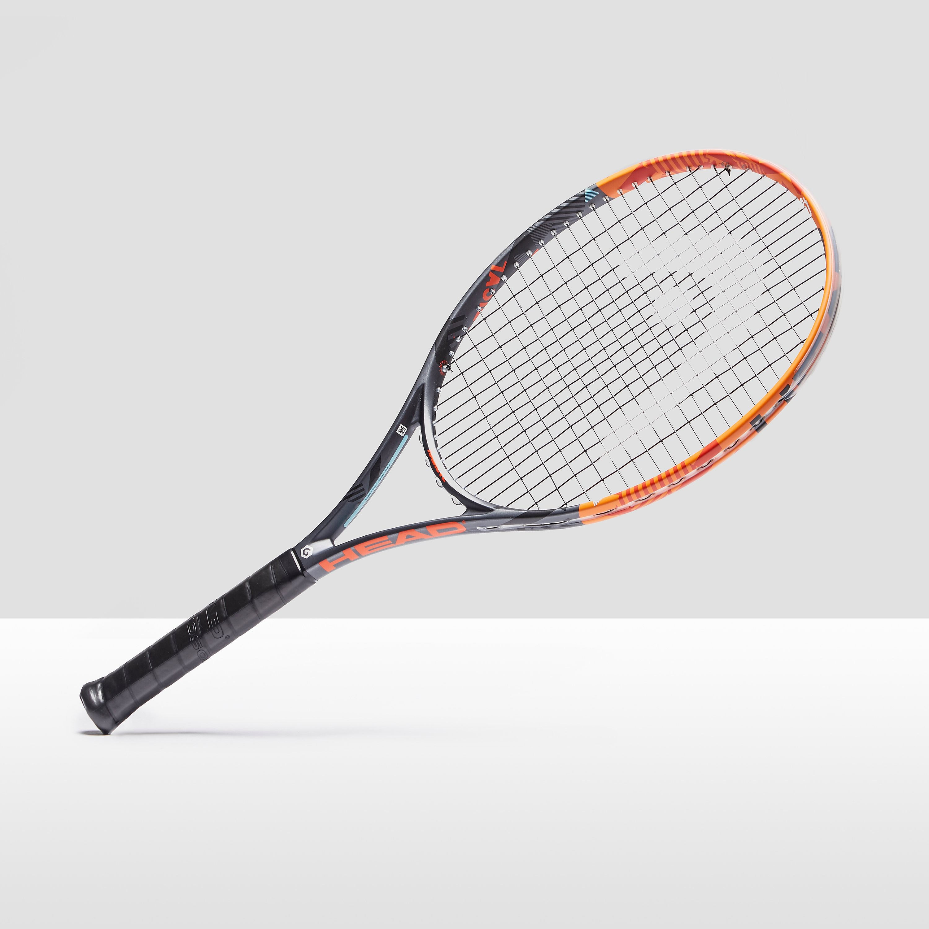 Head Graphene XT Radical Lite Tennis Racket