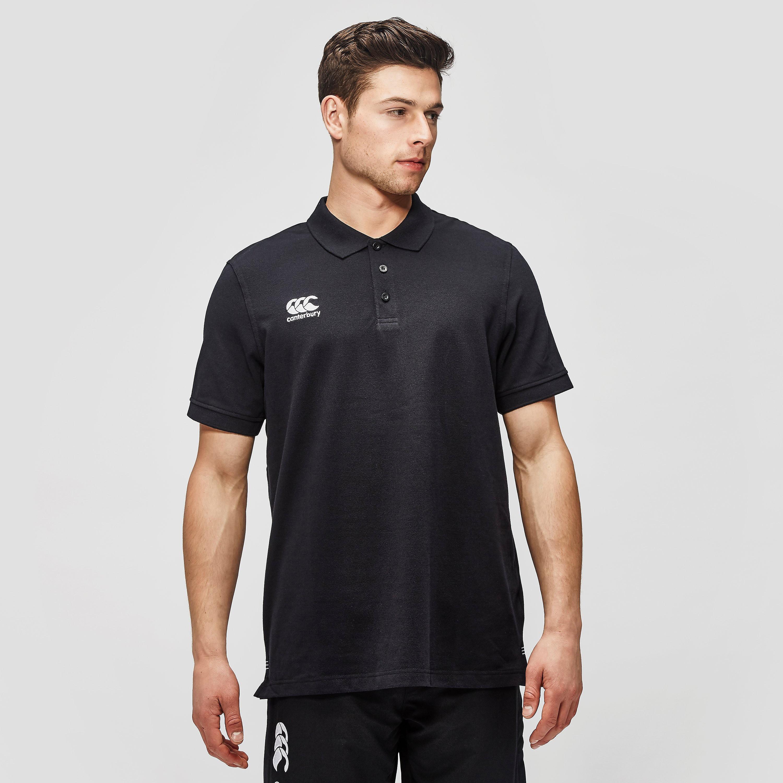 Canterbury Men's Waimak Polo Shirt