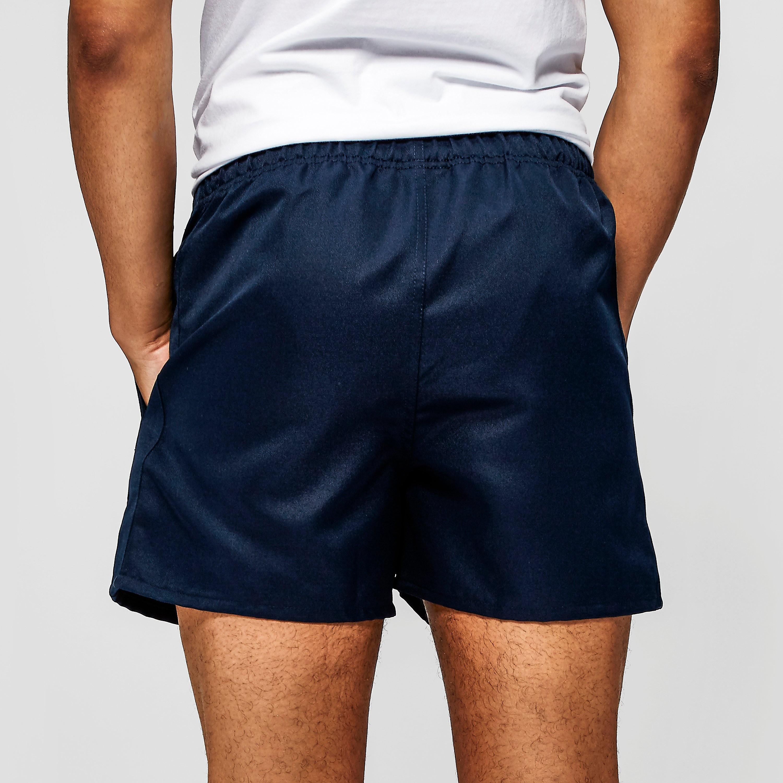 Canterbury Professional Polyester Men's Short