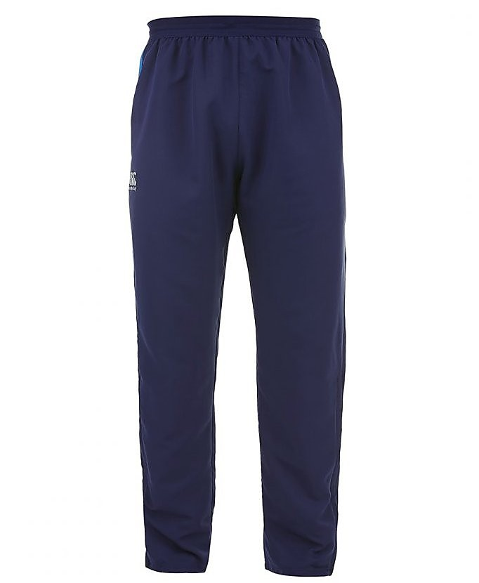 Canterbury Vaposhield Woven Men's Track Pant