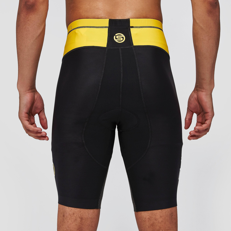 Skins TRI 400 Triathlon Men's compression TRI shorts