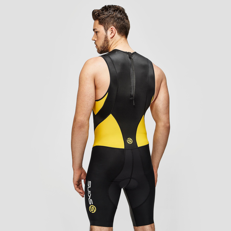 Skins TRI400 Men's Compression Tri-Suit