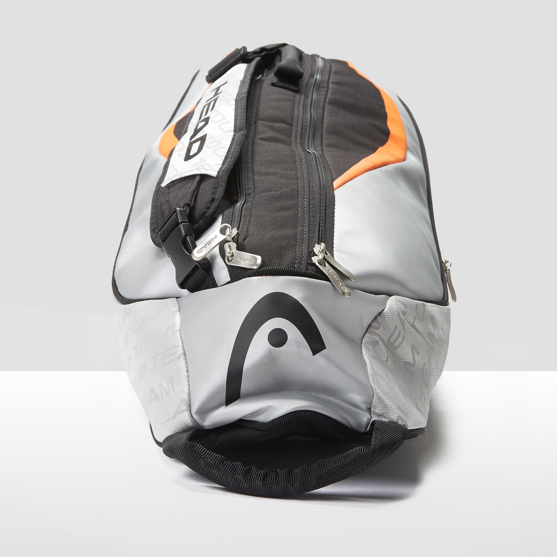 Head Tour Team 6R Combi Racket Bag