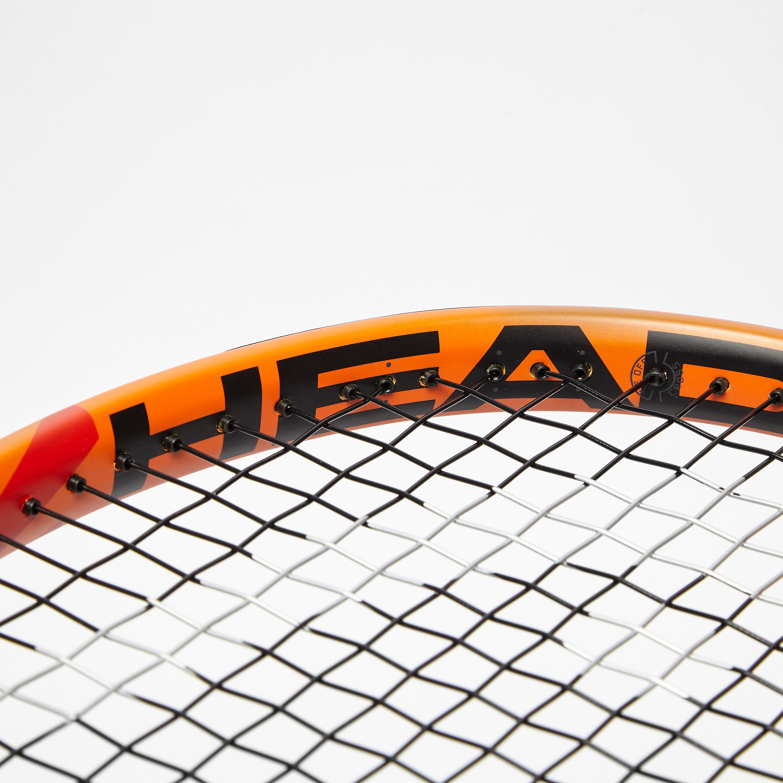 Head Graphene XT Radical Junior tennis Racket
