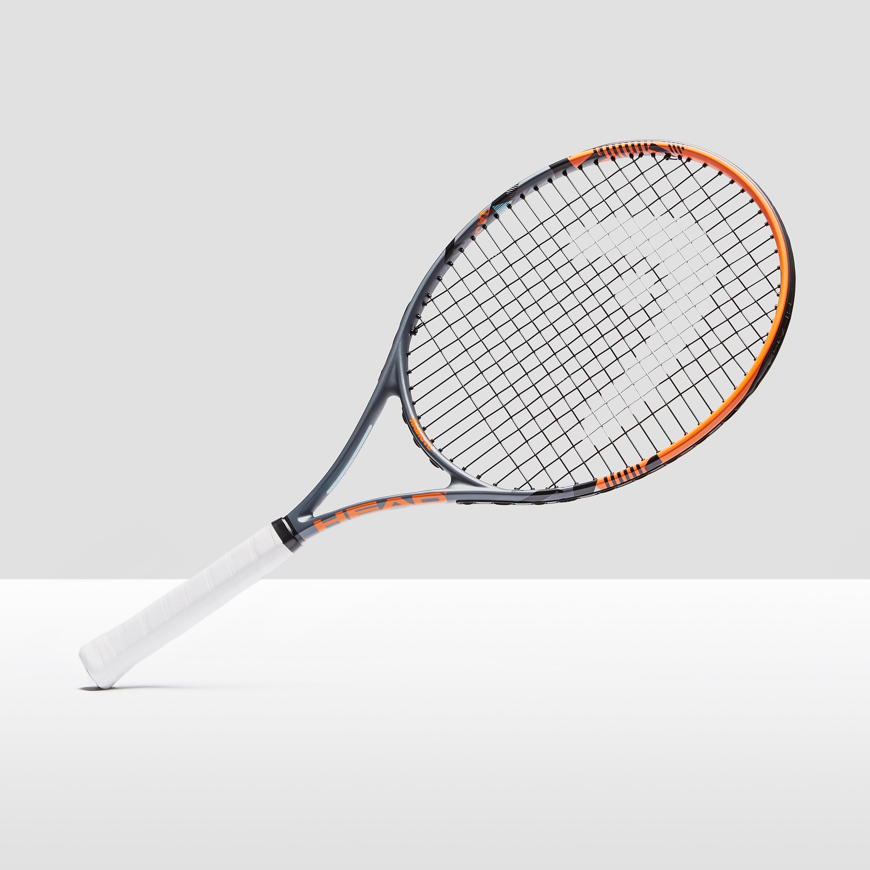 Head Radical 26 Junior Tennis Racket