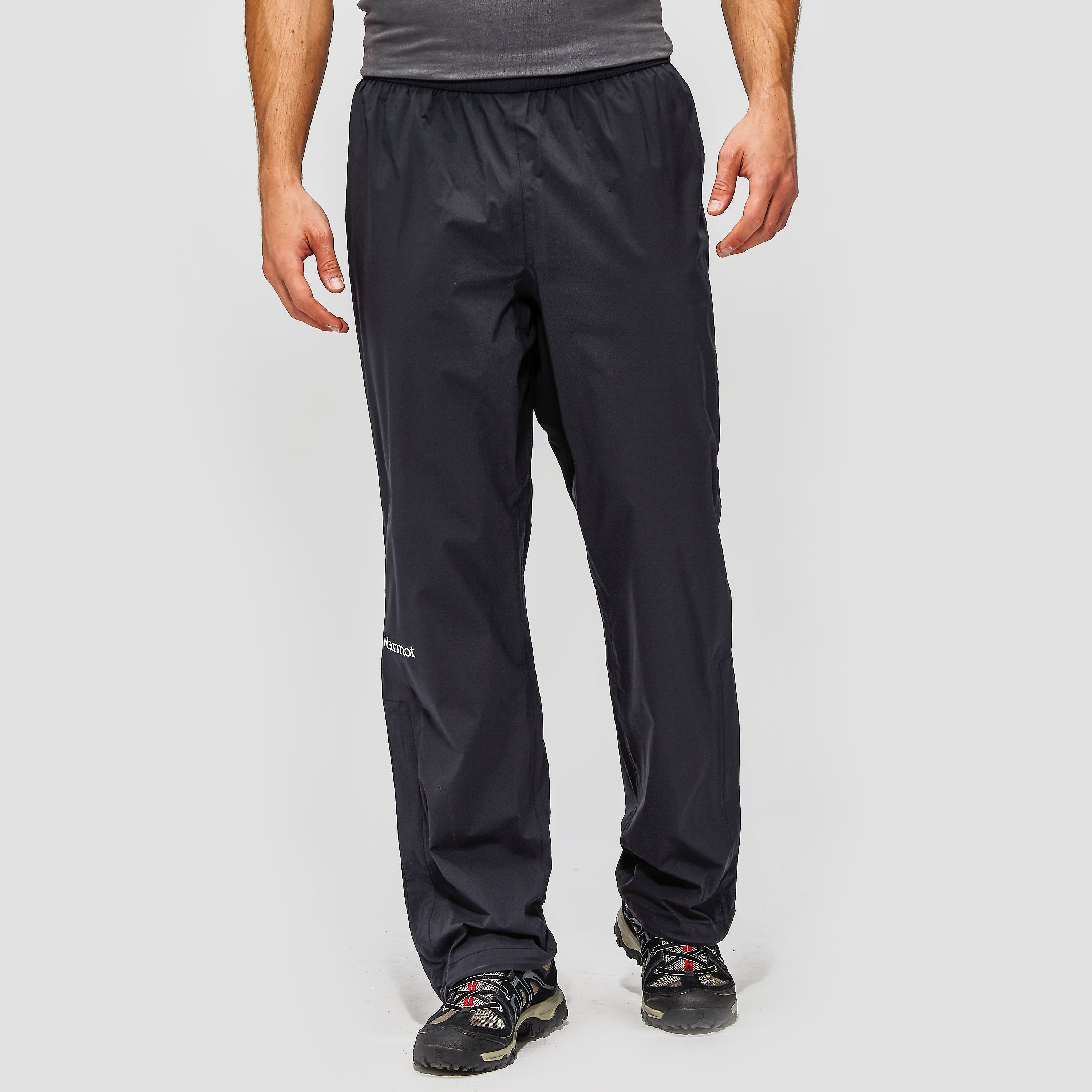 Marmot Essence Men's Pants