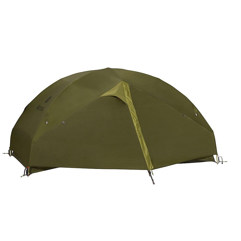 Marmot Vapor 2P Tent