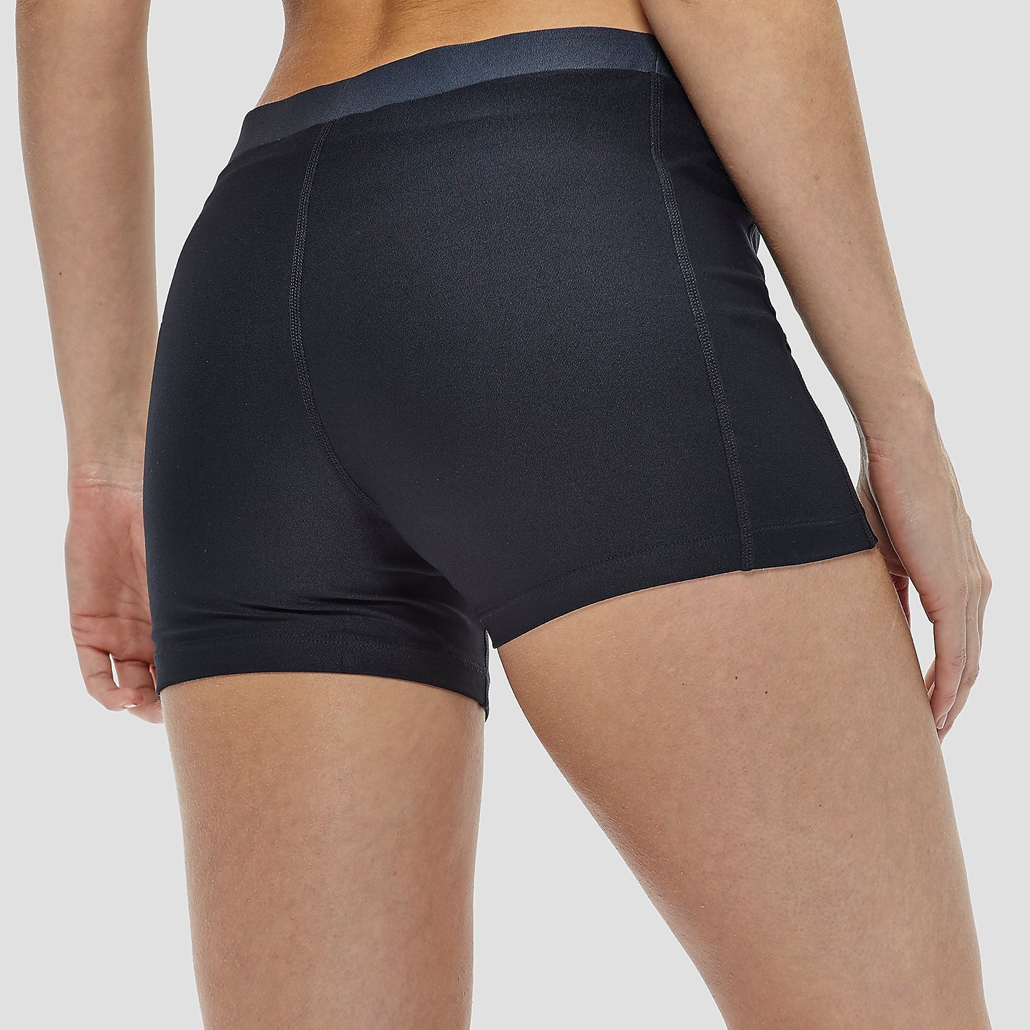Wilson Ladies Rush Compression Short