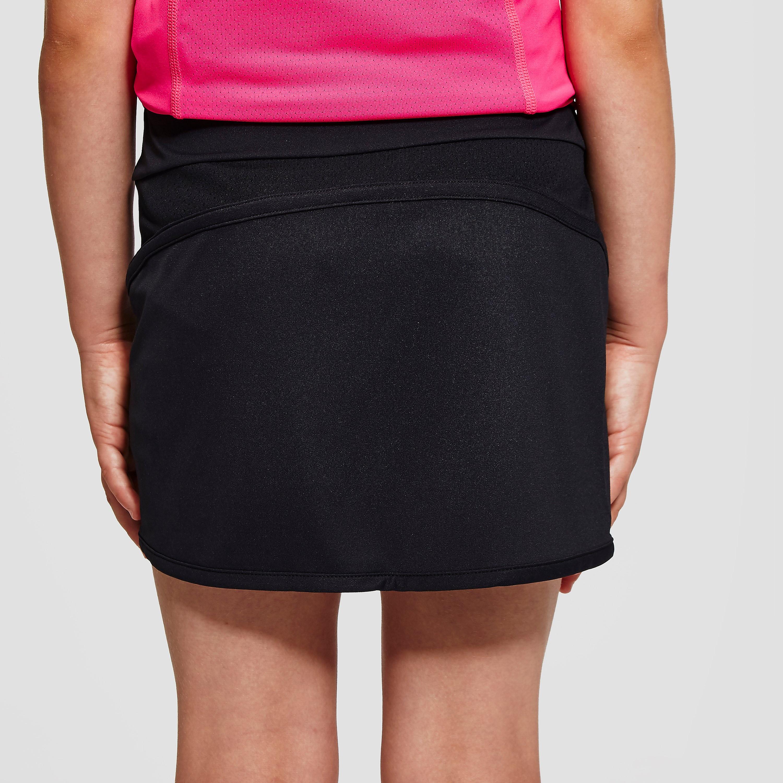 """Wilson Junior Sporty 11"""" Skirt"""