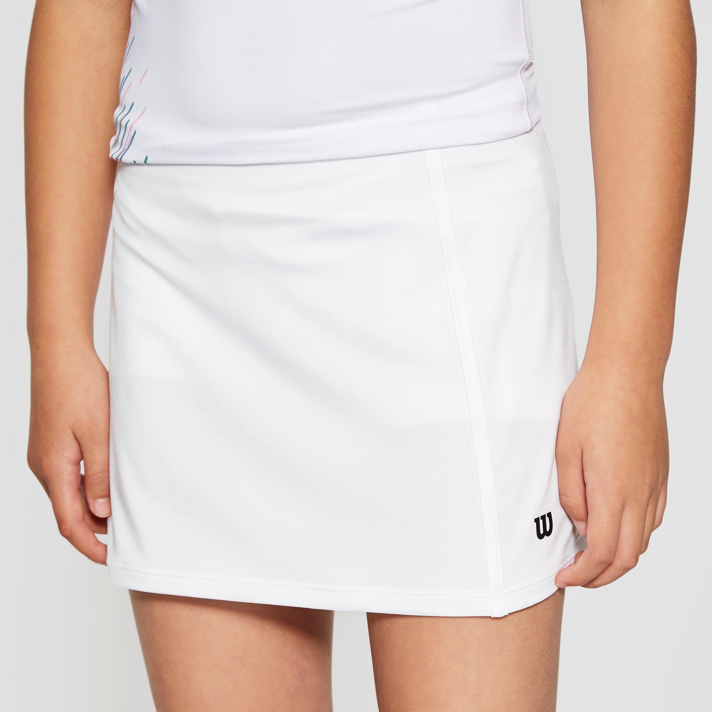 Wilson Junior Team Skirt