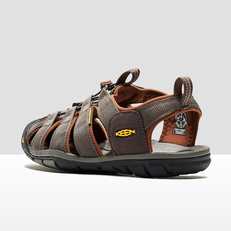 Keen Clearwater Sandal