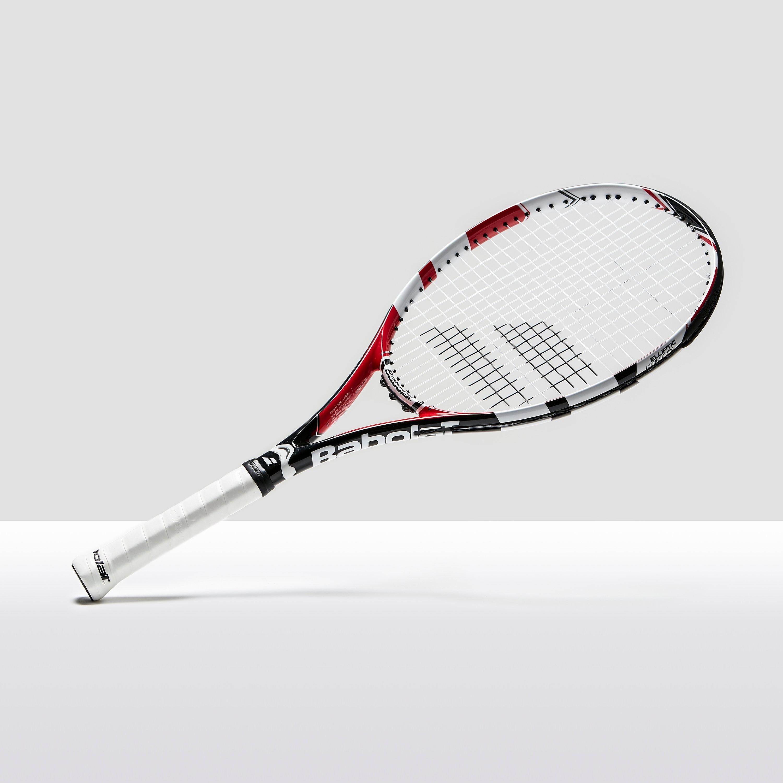 Babolat Pure Strike 18/20 Tour Unstrung Tennis Racket