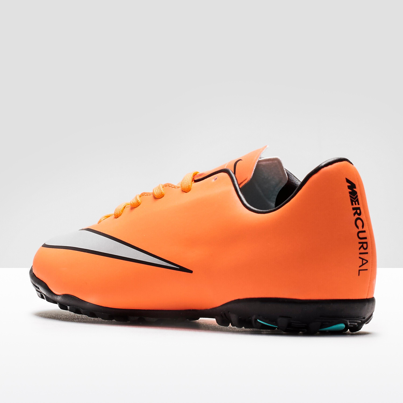 Nike Mercurial Victory V Astroturf Boot