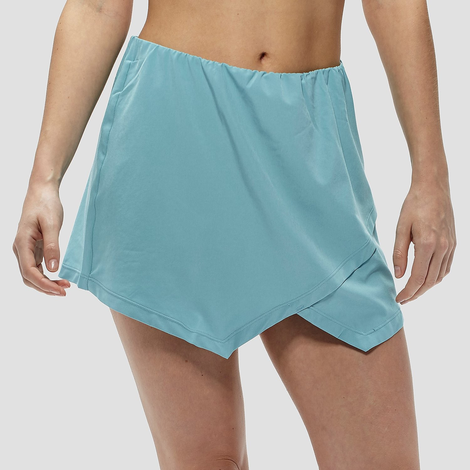 "Wilson Summer Envelope 12.5"" Women's Skort"