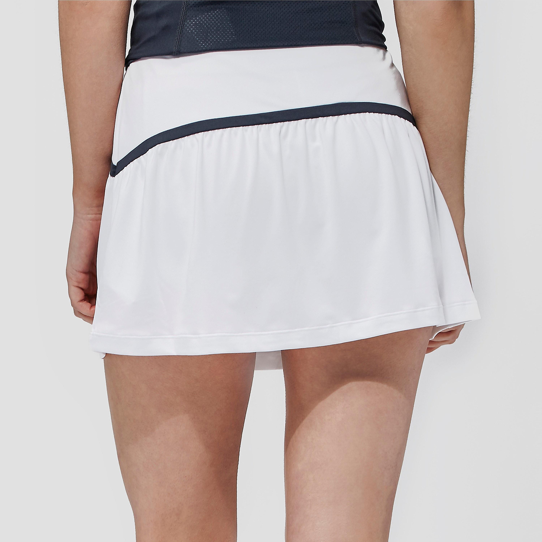 """Wilson Ladies Rush 13.5"""" Skirt II"""