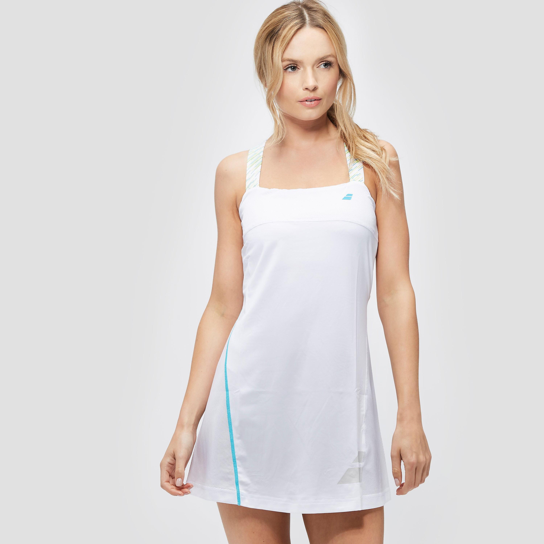 Babolat Performance Women's Strap Dress