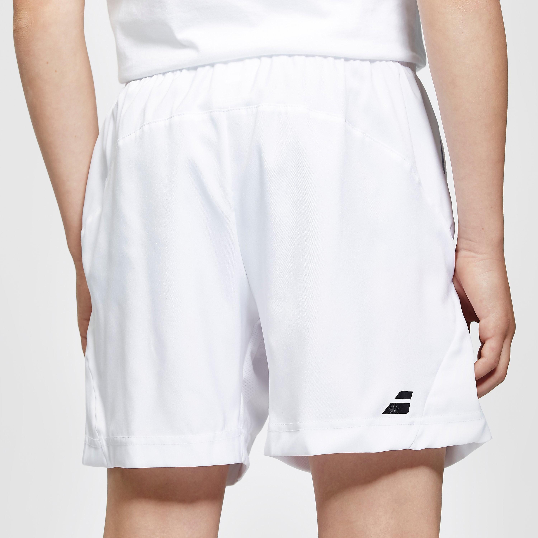 Babolat Match Core Boy's Shorts