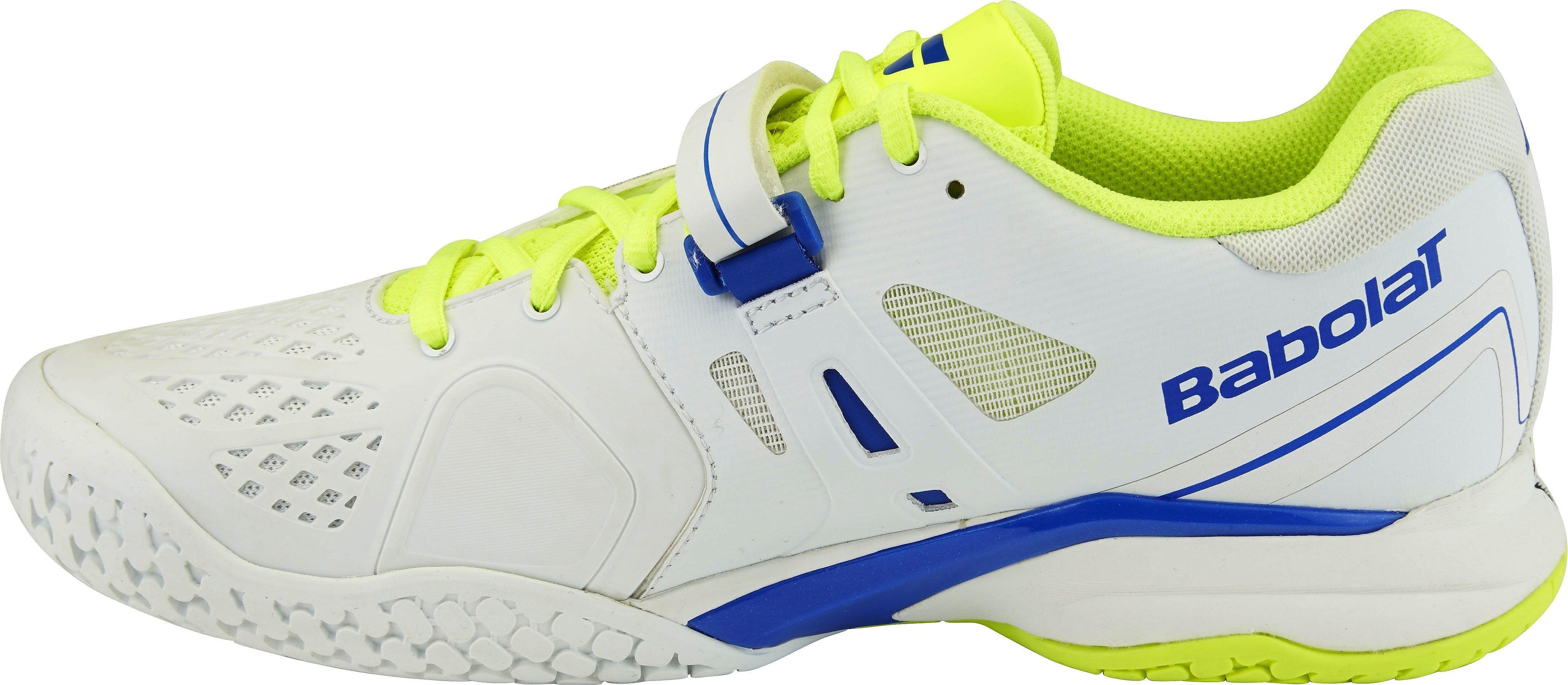 Babolat Men's Propulse All Court Shoe