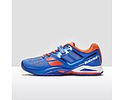 BABOLAT Men's Propulse Omni Clay Shoe