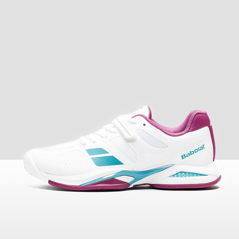 Babolat Propulse All Court Shoe