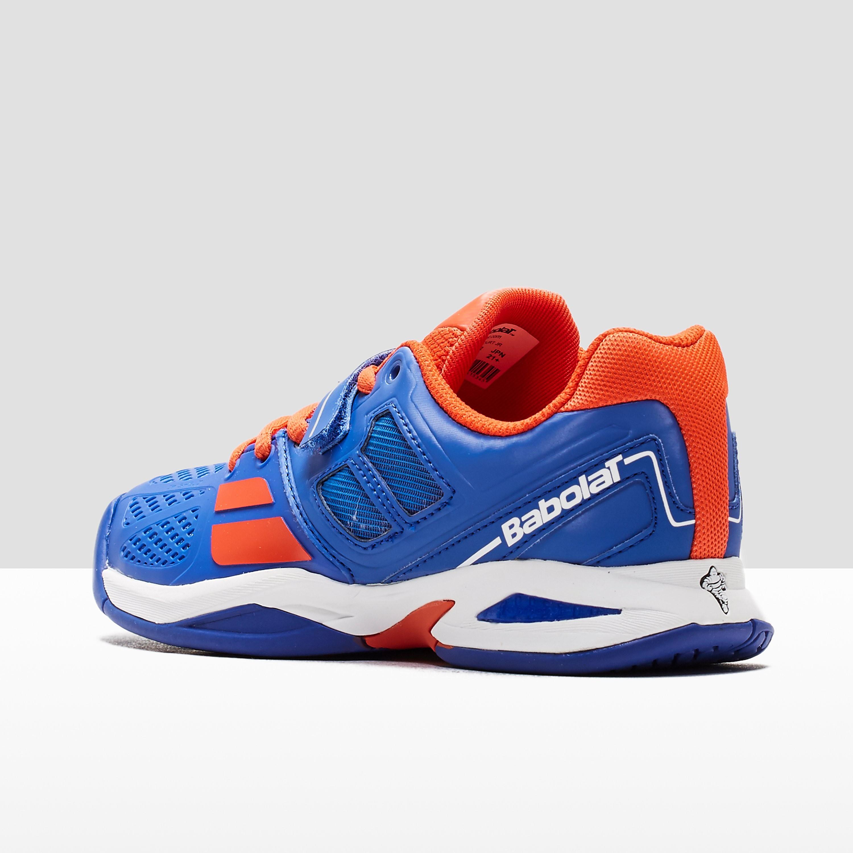 Babolat Junior Propulse All Court Shoe