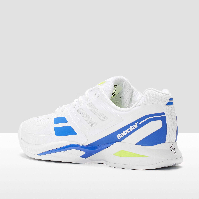 Babolat Men's Propulse Team Clay Shoe