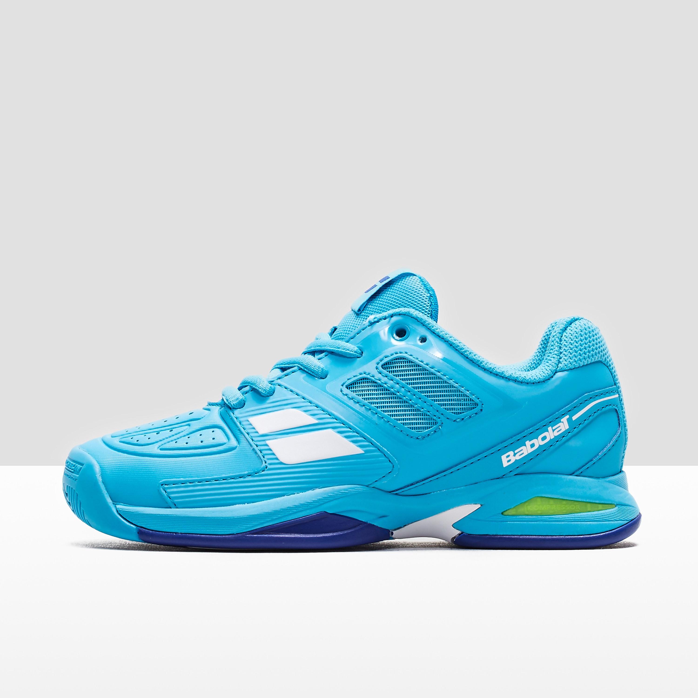 Babolat Propulse Team All Court Women's Shoe