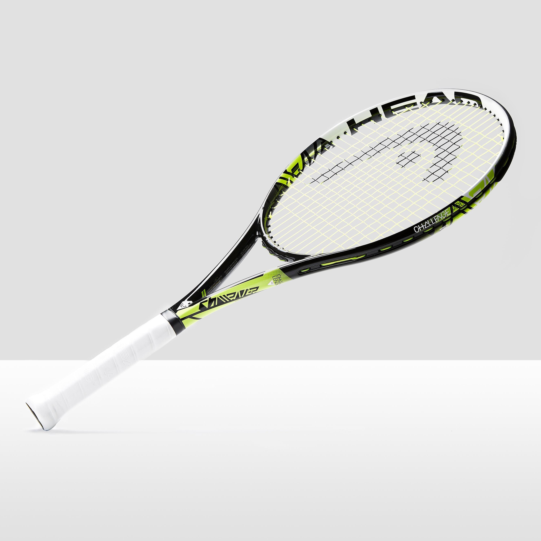 Head YouTek IG Challenge MP Tennis Racket