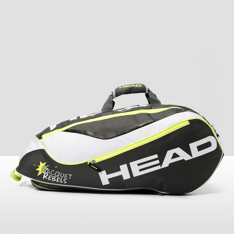 Head Junior Combi Bag