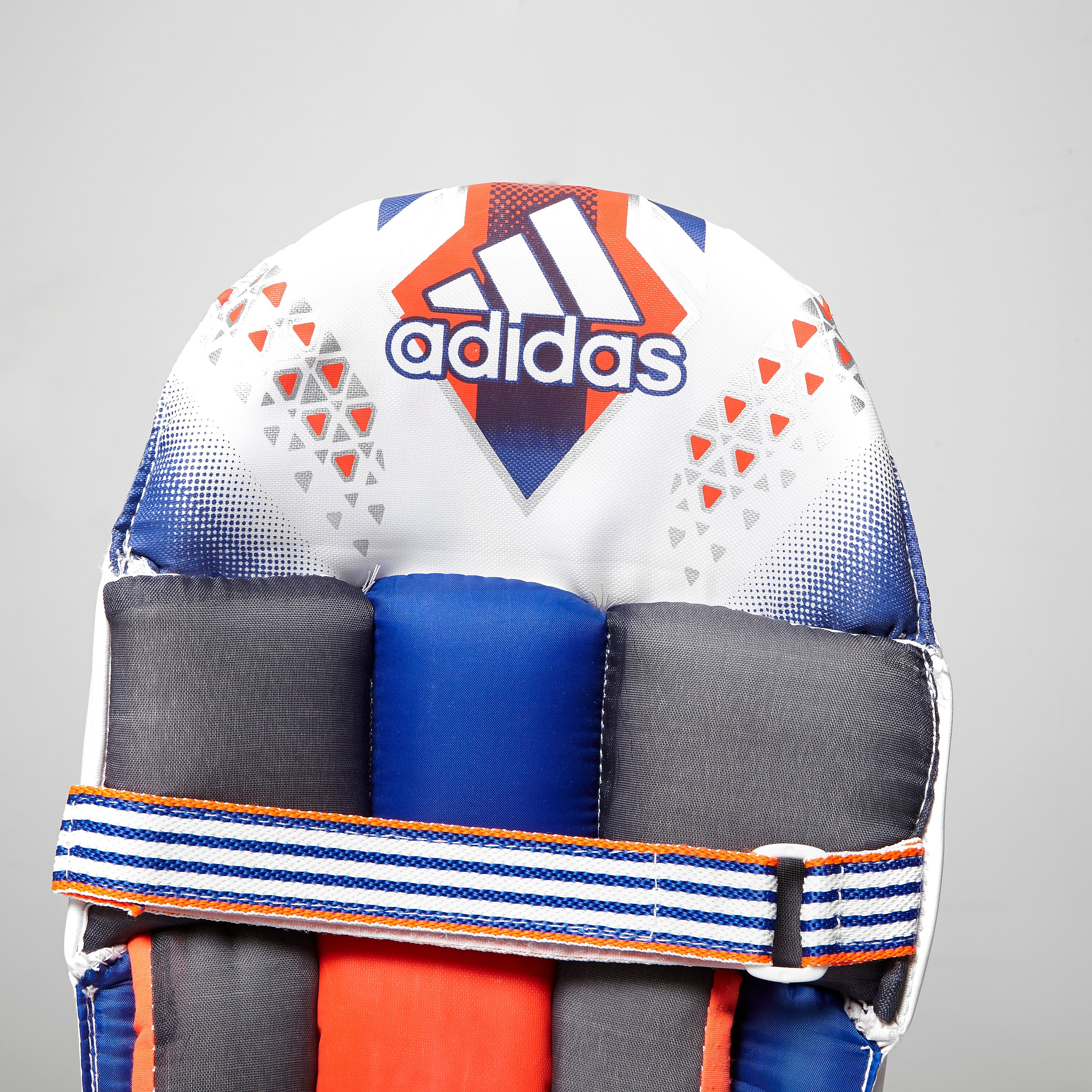 adidas Club Junior Batting Pads