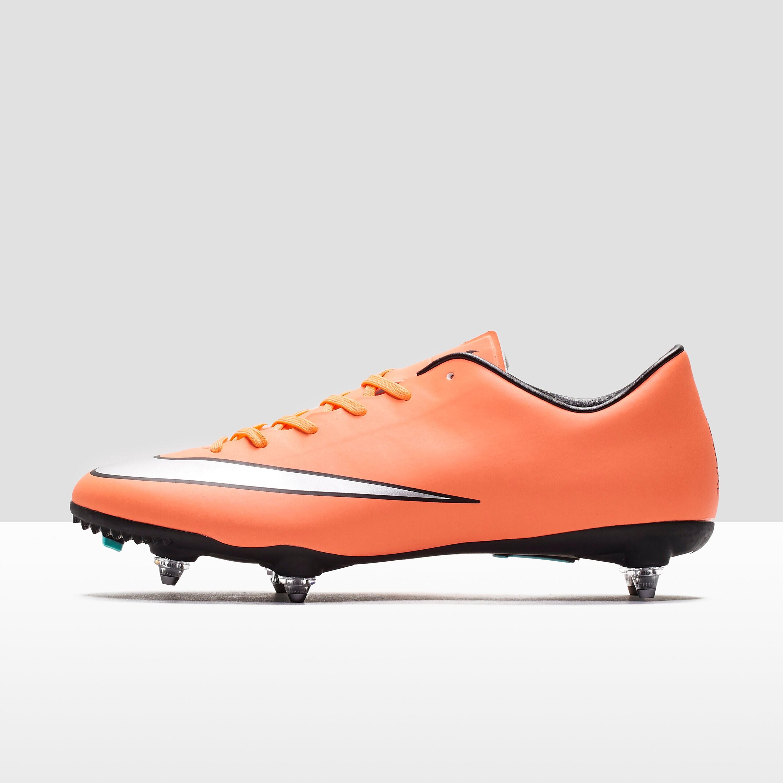 Nike Mercurial Victory V Football Boot