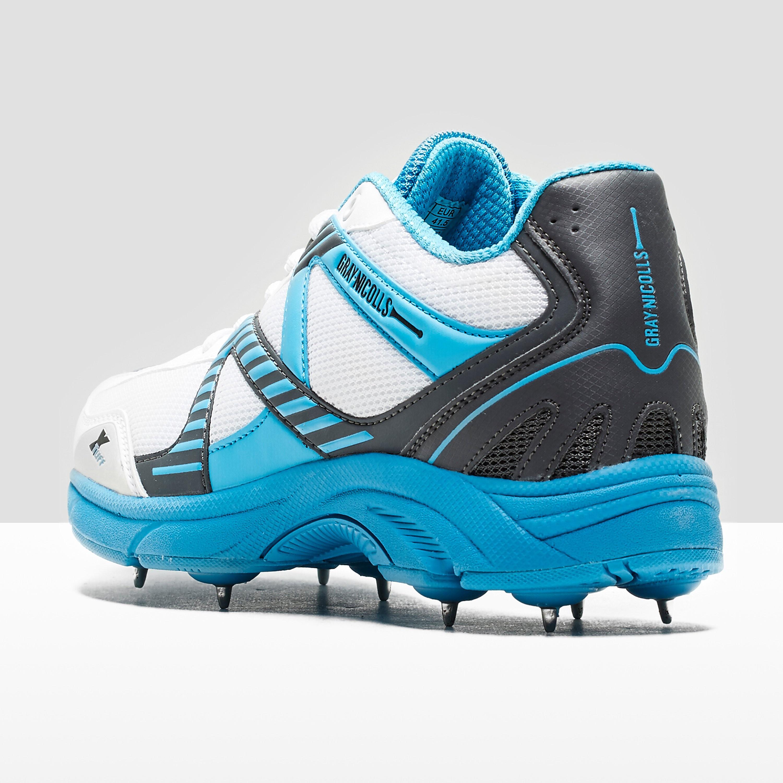 Gray Nicolls Velocity Spike Cricket Shoe