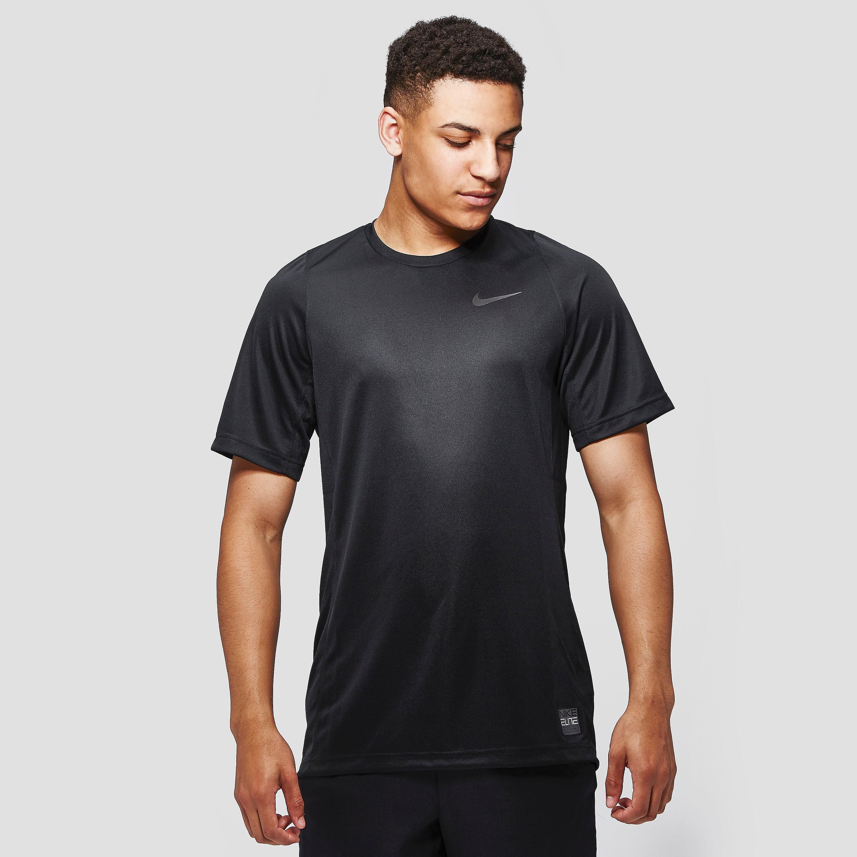 Nike Elite Shooter 2.0 Men's Basketball Short-Sleeve Shirt