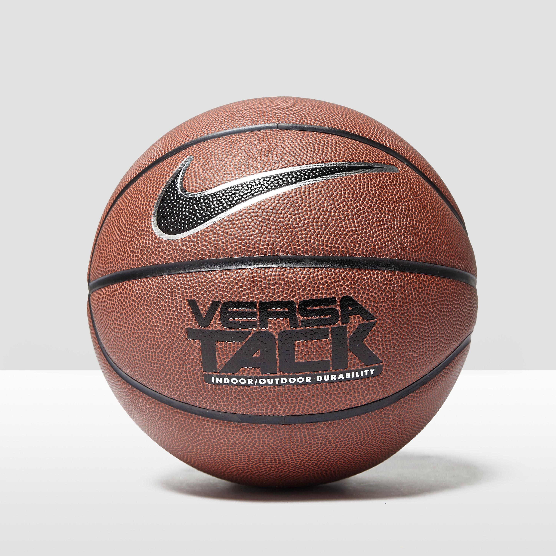 Nike Versa Tack (Size 6) Ladies Basketball