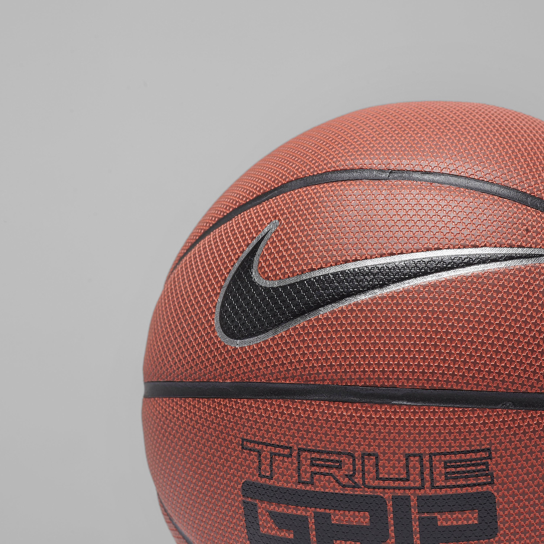 Nike True Grip Outdoor (Size 7) Basketball