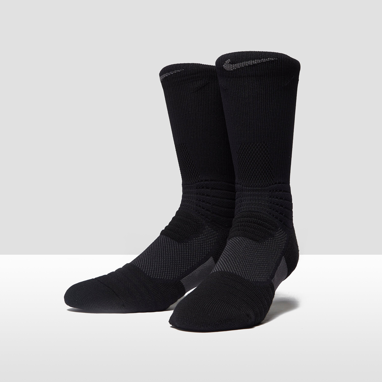 Nike  Elite Versatility Crew Basketball Socks