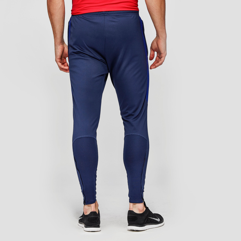 Nike ENGLAND Strike Men's Football Pants