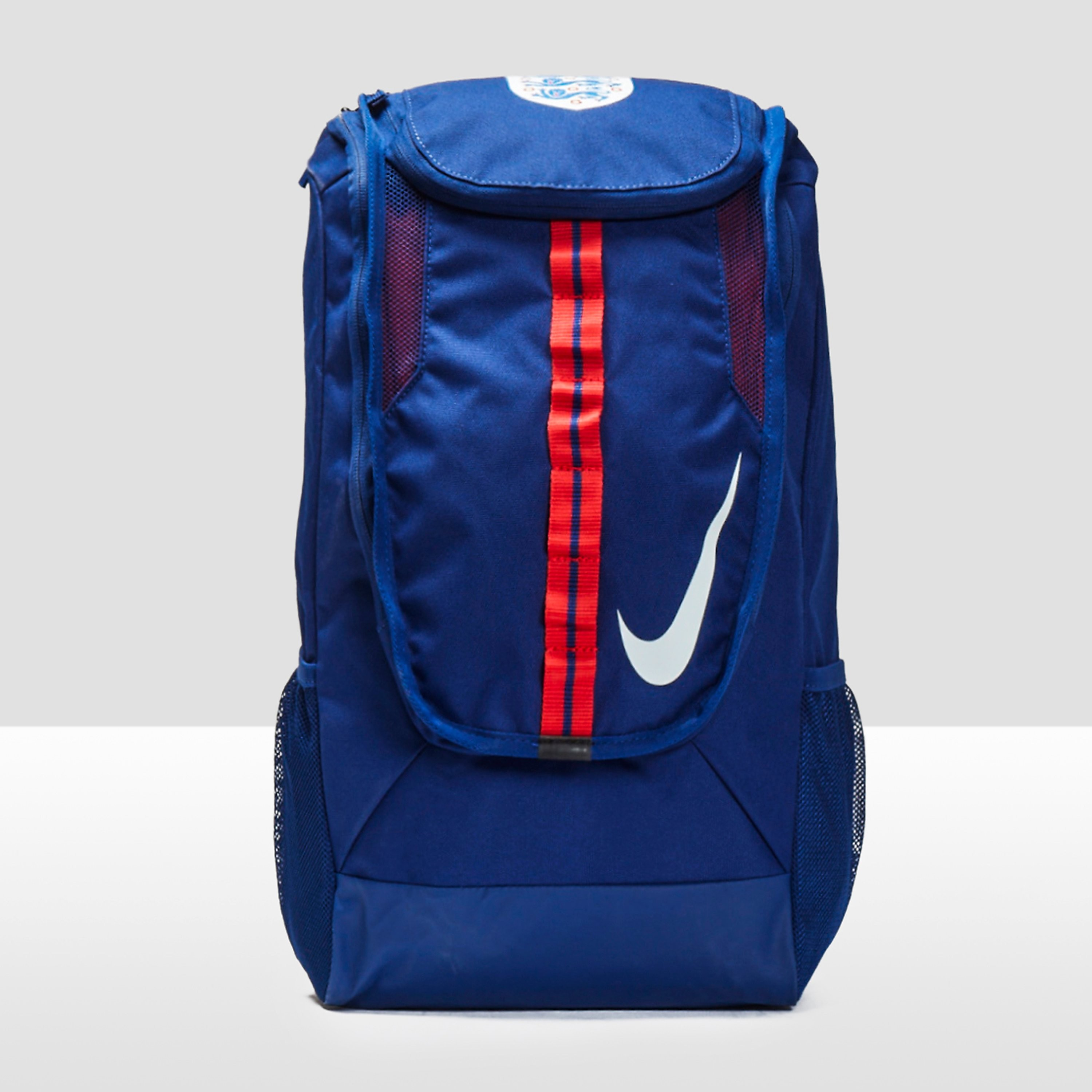 Nike Allegiance Shield Compact Backpack