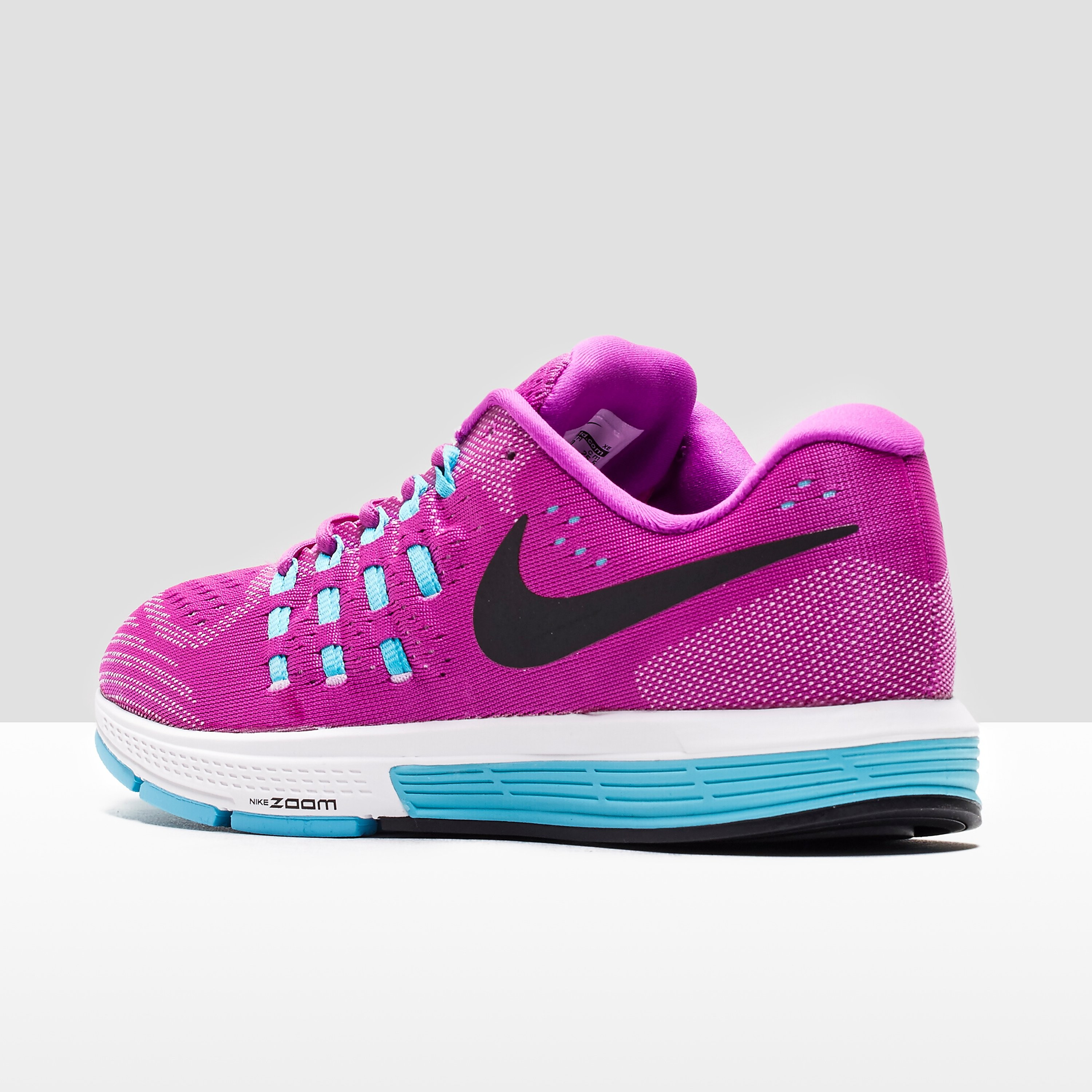 Nike Air Zoom Vomero 11 Ladies Running Shoes