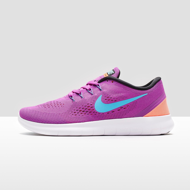 Nike Free Women's Running Shoe