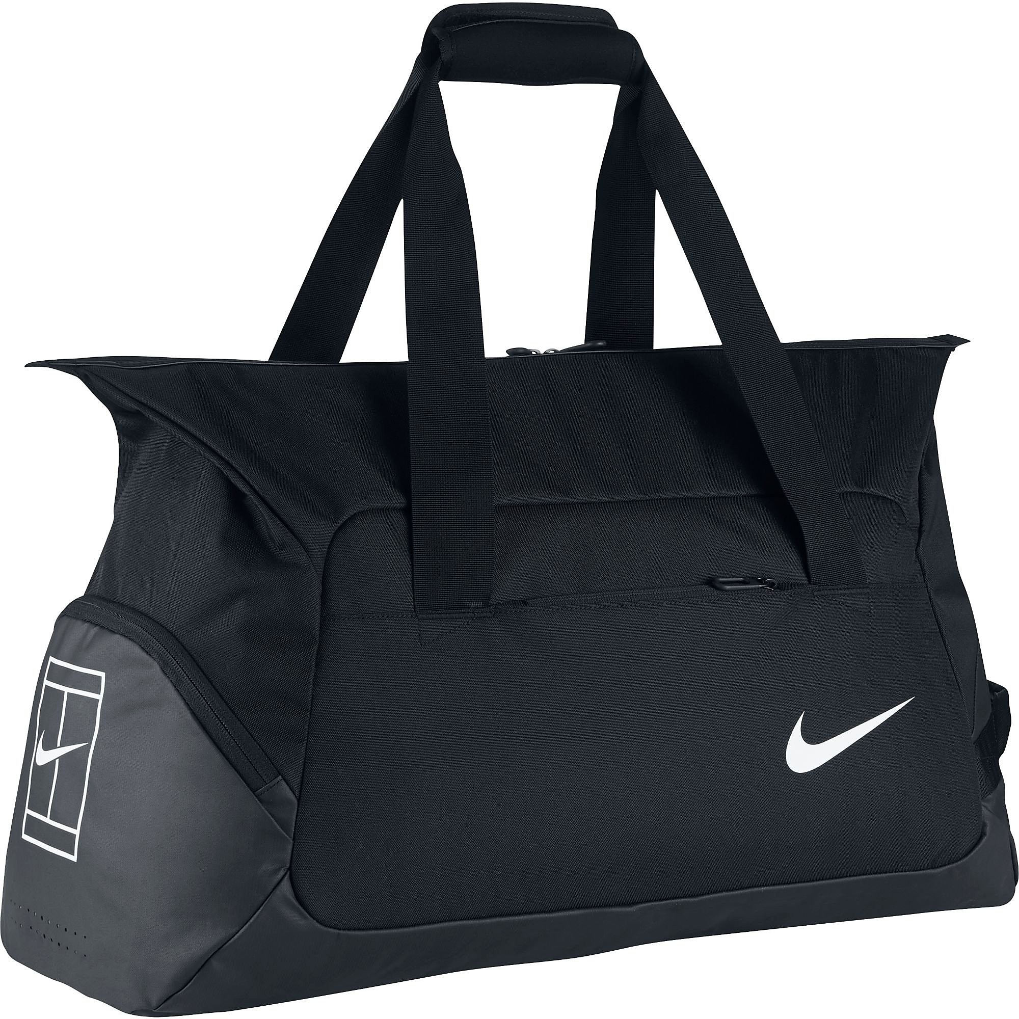 Nike Court Tech 2.0 Holdall
