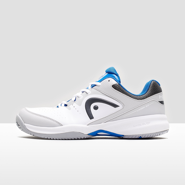 Head Lazer II Tennis Shoes