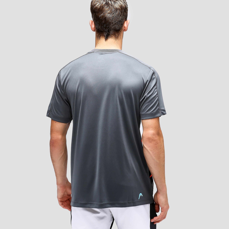 Head Cay t-shirt
