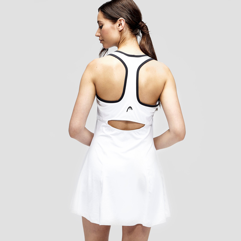 Head Performance Women's Tennis Dress