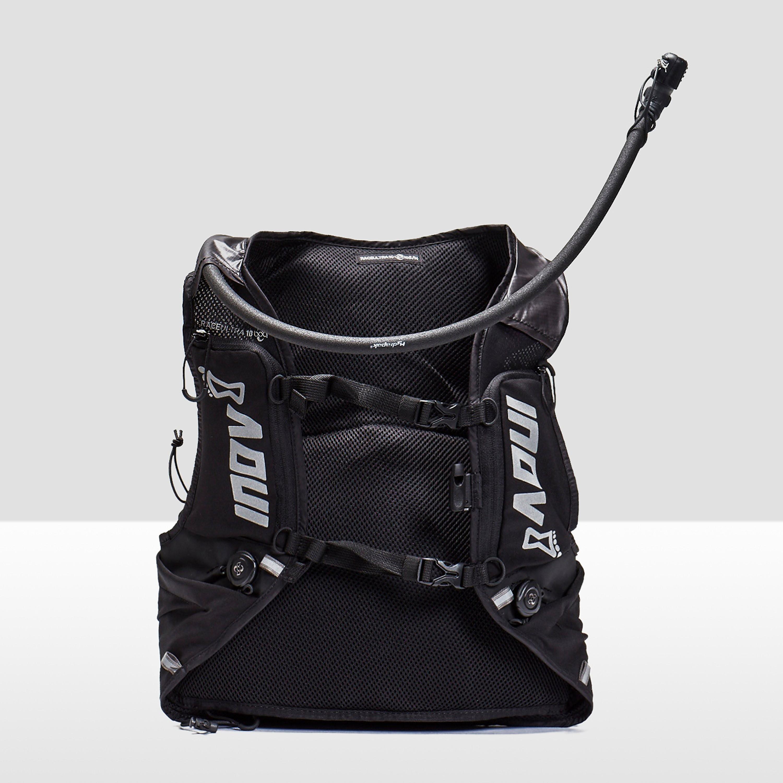 Inov-8 8 Race Ultra 10