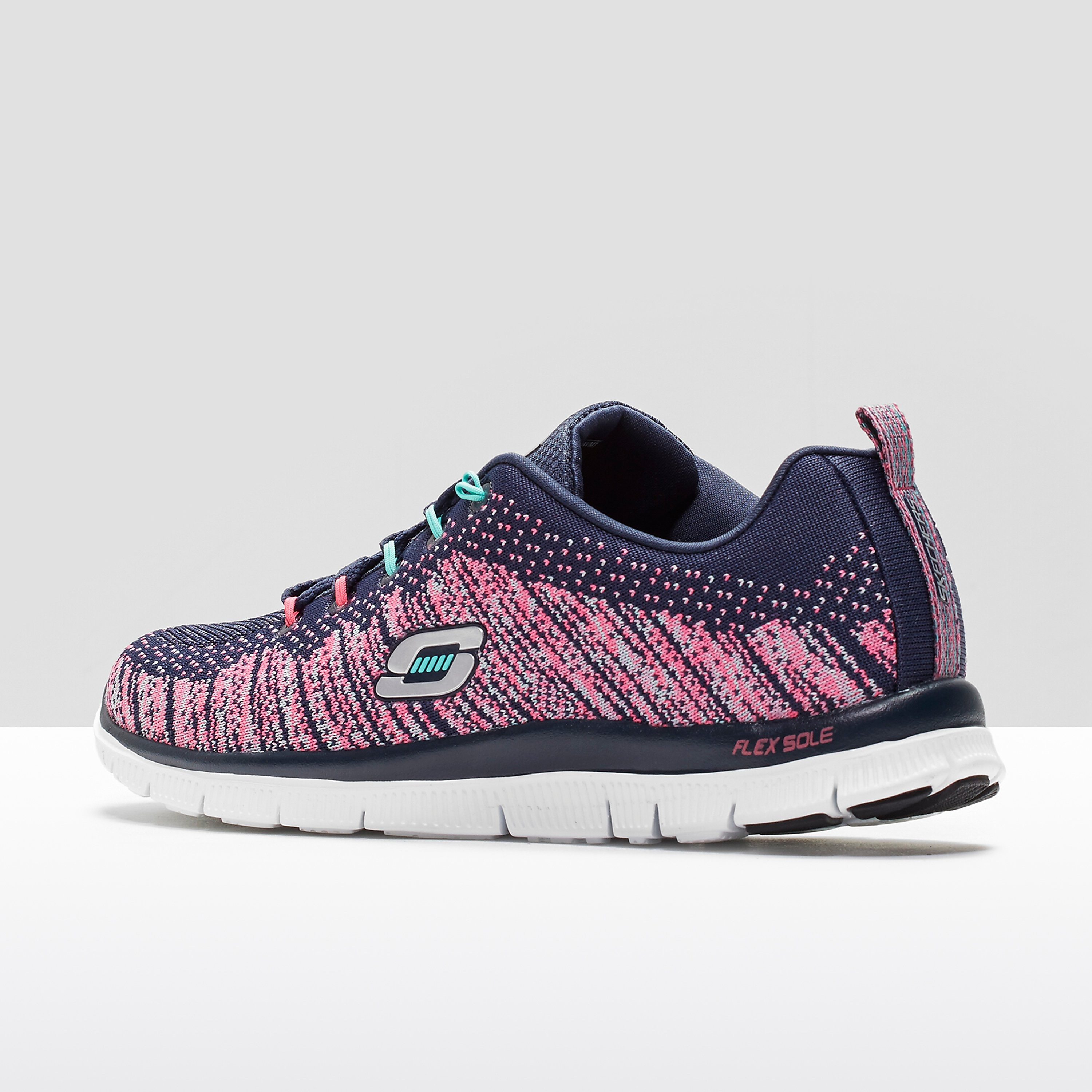 Skechers SKECHERS Flex Appeal - Obvious Choice